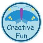 Creative Fun