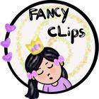 Creative games for teaching English