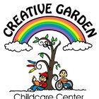 Creative Garden Early Learning