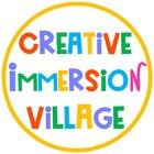 CREATIVE IMMERSION VILLAGE LLC