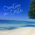 Creative in Costa