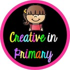 Creative in Primary