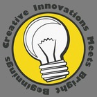 Creative Innovations Meets Bright Beginnings