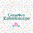 Creative Kaleidoscope