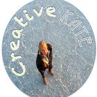 Creative Kate