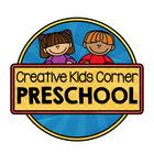 Creative Kids Corner Preschool