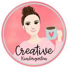 Creative Kindergarten
