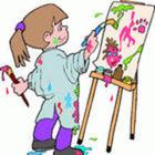 Creative Kinders