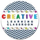 Creative Learning Classroom