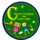 Creative learning for Curious minds