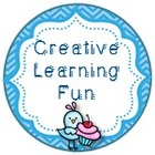 Creative Learning Fun