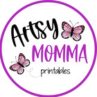 Creative Learning Ideas - Artsy Momma
