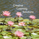 Creative Learning Solutions