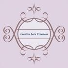 Creative Leo
