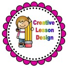 Creative Lesson Design