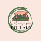 Creative Lit Lady