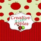 Creative Little Apples