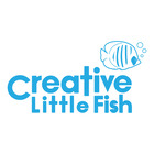 Creative Little Fish