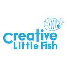 Creative Little Fish