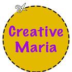 Creative Maria