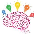 Creative Minds Curriculum