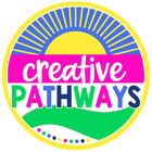 Creative Pathways For Learning
