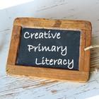 Creative Primary Literacy