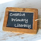 Creative Primary Literacy