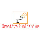 Creative Publishing