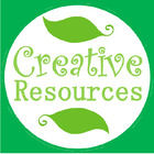 Creative Resources