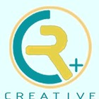 Creative Resources Plus