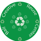 Creative Reuse Resources