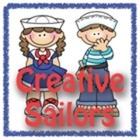 Creative Sailors