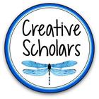 Creative Scholars