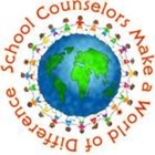 Creative School Counseling Resources