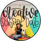 Creative School Daze