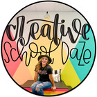 Creative School Daze of Our Elementary Daze