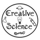 Creative Science by Cristina