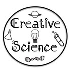 Creative Science by Cristina