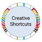 Creative Shortcuts