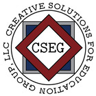 Creative Solutions for Education Group
