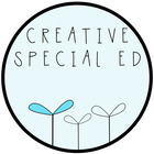 Creative Special Ed