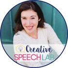 Creative Speech Lab