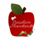 Creative Standards