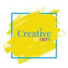 Creative Starts