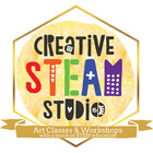 Creative STEAM Studio by Mrs C