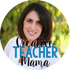 Creative Teacher Mama