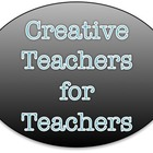 Creative Teachers for Teachers