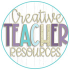 Creative Teaching Resources