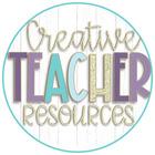 Creative Teaching Resources
